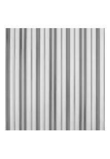 Papel De Parede Listrado Classic Stripes Ct889050 Vinílico Com Estampa Contendo Listrado