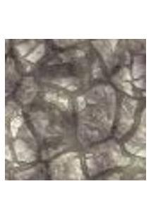 Papel De Parede Adesivo - Pedras - 019Ppp