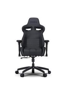 Cadeira Gamer Vertagear S-Line Sl4000 Racing Series, Black/Carbon - Vg-Sl4000-Cb
