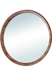 Espelho Provence