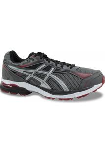 Tênis Asics Masculino Corrida Gel Equation 9