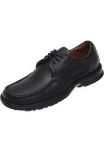 Sapato Hayabusa Support 6 Preto