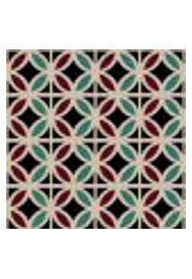 Papel De Parede Adesivo Abstrato 185310263 0,58X3,00M