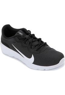 Tênis Nike Explore Strada Feminino - Feminino