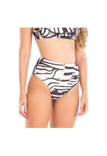 Calcinha Hot Pants Flee Conchas