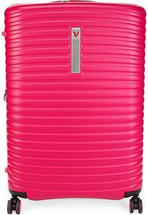 Mala Roncatto P Vega - Masculino-Pink
