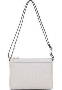 Bolsa Couro Smartbag Ice - 78014
