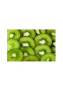 Painel Adesivo De Parede - Kiwis - 095Pn-G