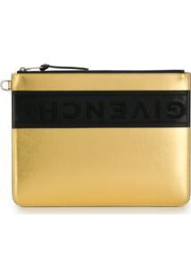 Givenchy - Dourado
