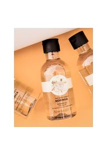 Amaro Feminino The Body Shop Shower Gel - 250Ml, Moringa