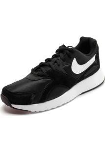 Tênis Nike Sportswear Pantheos Preto