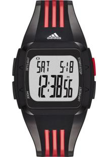 Relógios masculino Adidas Relógios Preto Adidas masculino | 8ebcf94 - accademiadellescienzedellumbria.xyz
