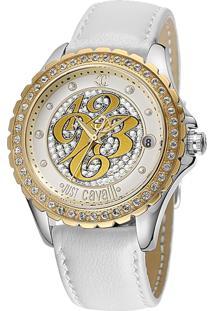 Relógio Just Cavalli Feminino Wj20206B