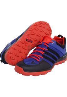 36175e1ab4299 ... Tênis Adidas Performance Climacool Daroga Plus Roxo