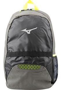 Mochila Mizuno Player Fit - Unissex