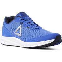 03825364631 Tênis Reebok Runner 3 0 Reebok Masculino - Masculino Netshoes