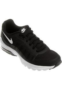 Tênis Masculino Nike Air Max Invigor