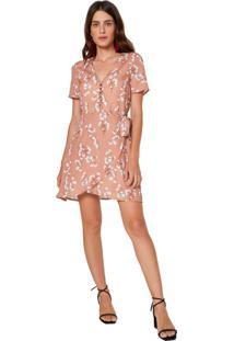 Vestido Cotton Mcd feminino  e89960dd89f
