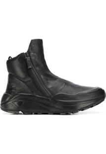 Officine Creative Bota Sphyke - Preto