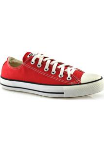 Tenis All Star Converse Core Ox Ct0001