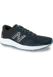 Tênis New Balance Running Masculino - Masculino
