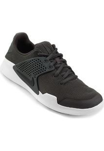 Tênis Nike Arrowz - Masculino-Musgo