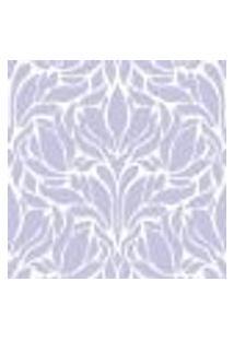 Papel De Parede Adesivo Abstrato 622596 0,58X3,00M