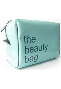 Necessaire The Beauty Bag