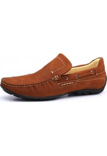 Driver Doctor Shoes 1100 Castor