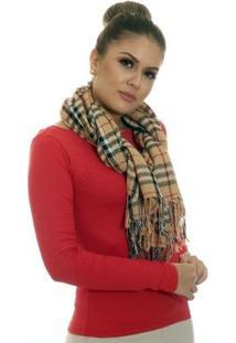 7a202beb7c ... Blusa Ficalinda Manga Longa Com Proteção Solar Uv Fashion Decote Canoa  Feminina - Feminino-Vermelho