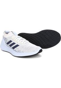 Tênis Adidas Purebounce Feminino - Feminino