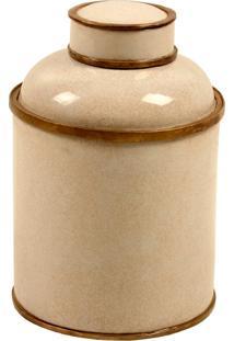 Vaso Decorativo Amur I P