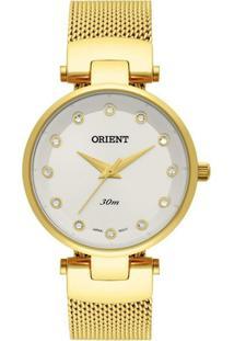 4b66e8c19f9 Relógio Digital Orient feminino