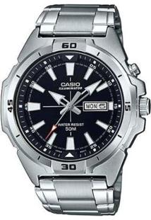 7e6b6d2911d ... Relógio Casio Mtp-E203D-1Avdf-Br Masculino - Masculino