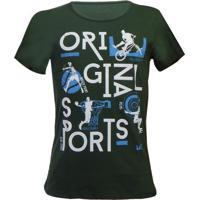 d0aca8da9347f Camiseta Algodao Ciclismo masculina   El Hombre