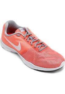 Tênis Nike Flex Bijoux Feminino - Feminino