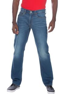 Jeans 541™ Athletic Straight - 32X34