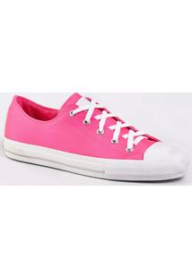 Tênis Feminino Converse All Star Ct06080003