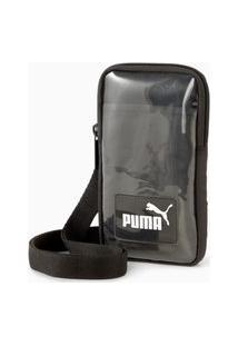 Pochete Puma Core Pop
