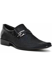 Sapato Gofer 0563 Co - Masculino