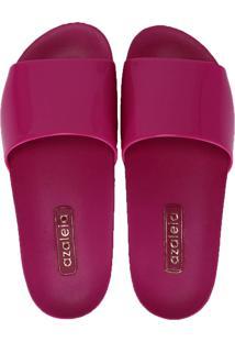 d64844845e Chinelo Conforto Pink feminino