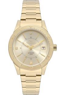 bf4a6fd2472 Relógio Digital Aco Pedra feminino