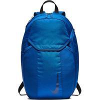 2b4509c97 Mochila Nike Academy Backpack - Unissex Netshoes