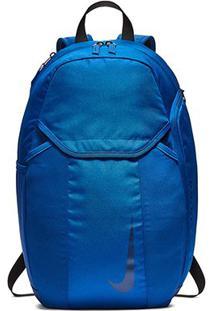 Mochila Nike Academy Backpack - Unissex