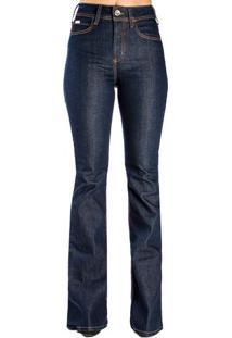 23627b78725ac Calça Colcci Jeans feminina   Starving