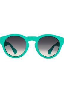 Óculos Havaianas Trancoso/M Qppls/49 - Masculino