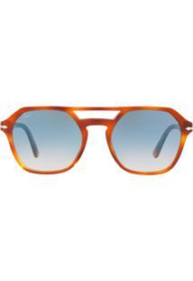 5d3a230c2d71d Óculos De Sol Persol feminino