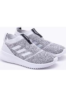Tênis Adidas Ultimafusion Feminino 34