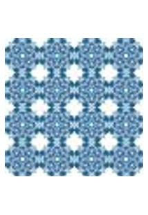 Adesivos De Azulejos - 16 Peças - Mod. 81 Médio
