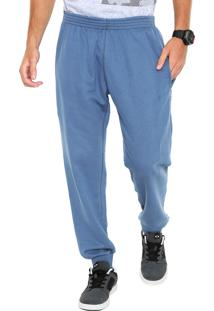 Calça Oakley Pant Azul